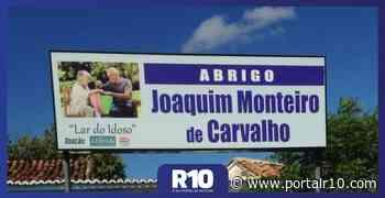 Abrigo dos Idosos de Picos registra queda em doações; saiba como ajudar - Portal R10