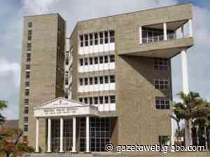 Justiça acata pedido de afastamento do secretário de Educação de Atalaia - Gazetaweb.com