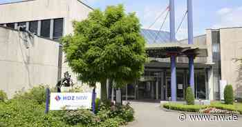 Herzzentrum Bad Oeynhausen erwartet nun doch keine Patienten aus Italien - Neue Westfälische