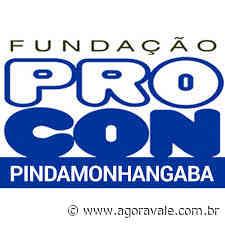 Procon autuou 19 estabelecimentos por práticas abusivas em Pindamonhangaba - AgoraVale