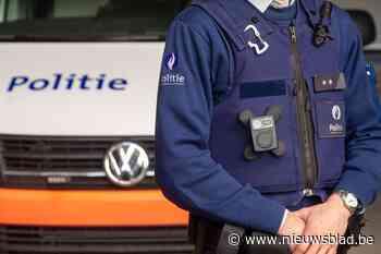 """Hardleerse coronaspuwer (19) blijft aangehouden: """"Jeugdige o... (Mechelen) - Het Nieuwsblad"""