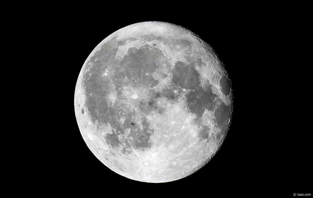 Russia's Oryol new spacecraft to make crewed flight around Moon in 2029 - TASS