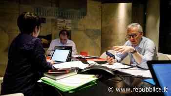 Coronavirus, Eurogruppo rinviato a domani. Nessun accordo sulla risposta finanziaria della Ue alla crisi - la Repubblica
