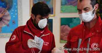 Coronavirus, ultime notizie dall'Italia: in Alto Adige mascherina obbligatoria. Il virus frena in Lombardia - Il Sole 24 ORE