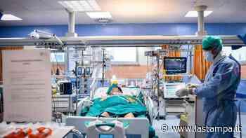 """Coronavirus, troppi morti in Piemonte: """"Sono saltati i filtri del territorio"""" - La Stampa"""