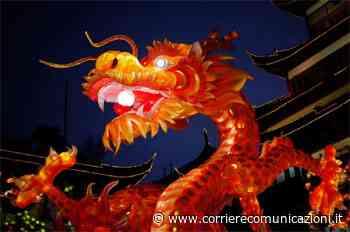"""Dalla Sars al Coronavirus: Alibaba """"regina"""" delle crisi. Ecco perché - CorCom"""