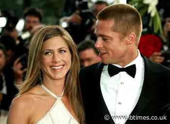 Jennifer Aniston and Brad Pitt will always remain friends: Melissa Etheridge