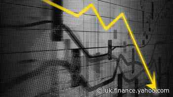Do these 5 factors signal an end to the stock market crash? I'd invest £2k in an ISA now