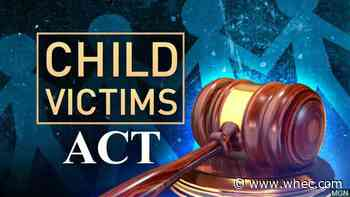 State lawmakers decline Child Victims Act extension