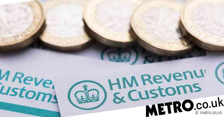 HMRC sets up hotline to report companies abusing furlough scheme