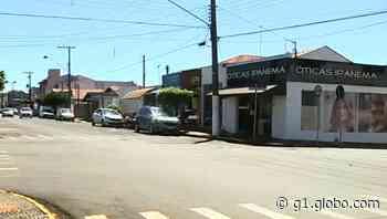 Após estado manter quarentena, Prefeitura de Conchal volta atrás e decide fechar comércio - G1