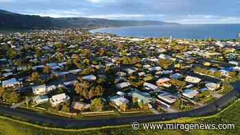 Manager appointed to deliver Colac Otway City Deal projects - Mirage News