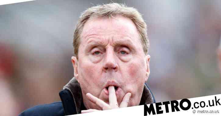 Harry Redknapp sends stern message to Jose Mourinho after Tottenham manager breaks lockdown rules