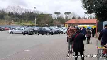 Coronavirus, supermercati chiusi per Pasqua e Pasquetta: la richiesta dei sindacati