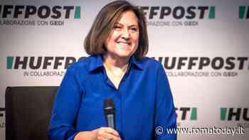 Coronavirus, Lucia Annunziata ricoverata allo Spallanzani: primo tampone negativo, in attesa del secondo