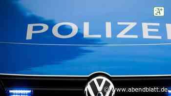 Kriminalität: Wachmann rassistisch beleidigt: Festnahme am Hauptbahnhof