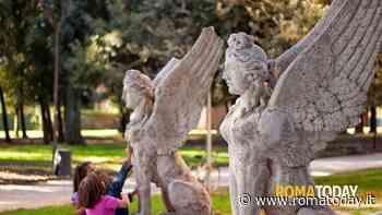 #LaculturaincasaKids, la Pasqua digitale di bambini e ragazzi nei Musei Civici