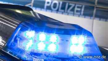 Polizei sucht nach Heimbewohner aus Bad Rothenfelde - noz.de - Neue Osnabrücker Zeitung