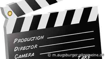 Kurzfilmfestival in Schrobenhausen ist abgesagt - Augsburger Allgemeine