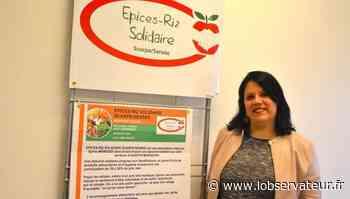 Vitry-en-Artois : Epices-Riz Solidaire rouvre le 15 avril - L'Observateur