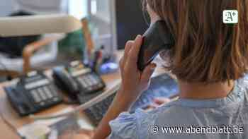 Kirche: Seelsorge-Hotline der Nordkriche auch über Ostern erreichbar