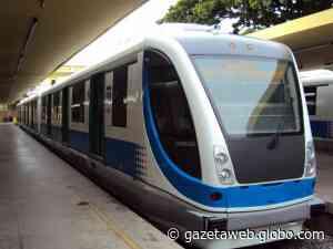 Braskem e SMTT fazem acordo para retorno do transporte em Bebedouro - Gazetaweb.com