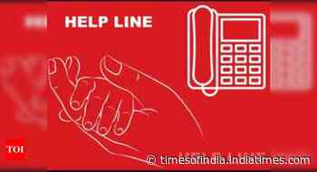 Govt helpline receives 92,000 calls on abuse and violence in 11 days