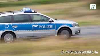Gesundheit: Mehr Verstöße gegen Corona-Auflagen in Schleswig-Holstein