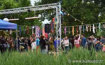 Blanquefort (33) : le festival Echappée Belle annulé - Sud Ouest