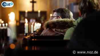 Das planen die Kirchen in Bramsche zum Osterfest - Neue Osnabrücker Zeitung