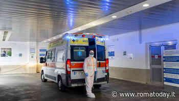 Coronavirus Roma, stabili i contagi: 31 nuovi casi nella Capitale, 117 nel Lazio