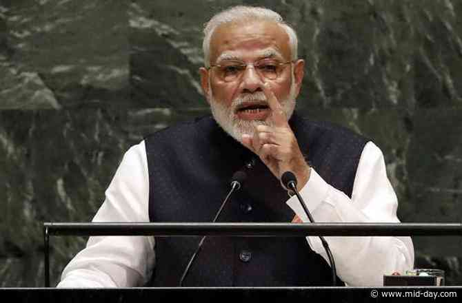 Coronavirus Outbreak: Narendra Modi indicates shutdown to stay, final decision after meet with CMs