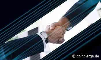 Cardano (ADA)-Muttergesellschaft IOHK bekommt einen neuen CTO - Coincierge
