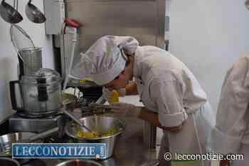 Casatenovo, didattica online all'istituto Fumagalli che mette in rete le ricette - Lecco Notizie