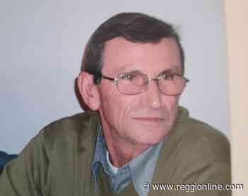 Reggiolo, lutto tra i pensionati della Cgil per la morte di Alfredo Dondi - Reggionline