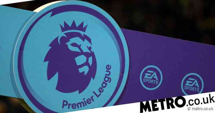 Premier League deny they are poised to announce remainder of 2019/20 season is cancelled