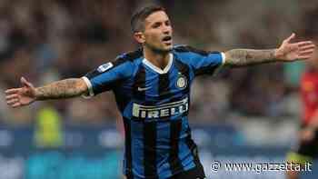 """Sensi si riprende l'Inter: """"Cresciuto grazie a Conte"""""""