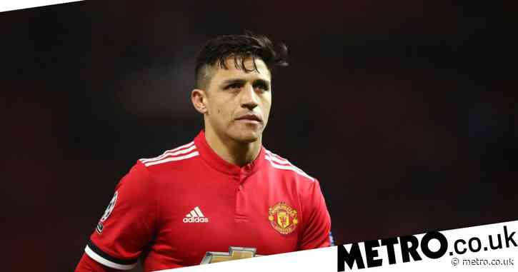 Mesut Ozil suffered after Alexis Sanchez left Arsenal to join Manchester United, says Paul Ince