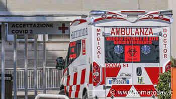 Coronavirus Roma, stabili i contagi: 31 nuovi casi nella Capitale, 4149 da inizio pandemia