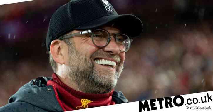 Nuri Sahin reveals Liverpool boss Jurgen Klopp's 'special' quality