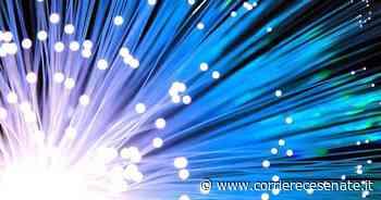 Coronavirus, Tim porta la fibra a Longiano / Rubicone / Home - Corriere Cesenate