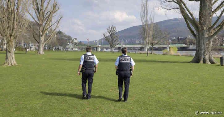 Corona-Ticker Heidelberg:  Zwei neueTodesfälle in der Stadt(Update)