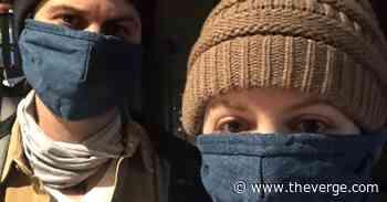 The Verge's best and worst coronavirus masks - The Verge