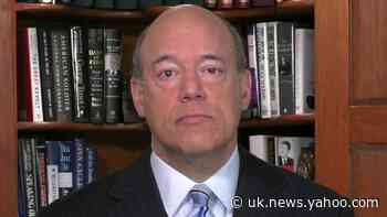 Ari Fleischer: WHO needs to be open, accessible during COVID-19 crisis