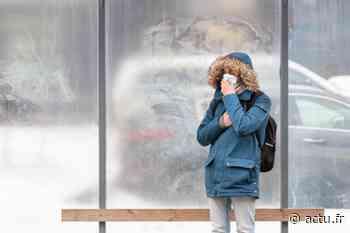 Val-d'Oise. Coronavirus : deux nouveaux cas confirmés à Louvres, une école fermée - La Gazette du Val d'Oise - L'Echo Régional