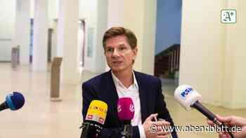 Krankheiten: Kieler Regierung präzisiert Corona-Bestimmungen