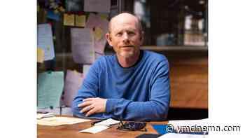 MasterClass Review - Ron Howard Teaches Directing - YMCinema Magazine
