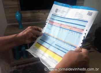 CPFL lança pagamento de contas por cartão de crédito - Jornal de Vinhedo