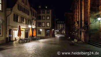 Coronavirus in Heidelberg: Diese Restaurants liefern in Zeiten der Krise – besondere Oster-Aktion | Heidelberg - heidelberg24.de