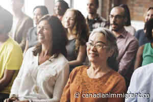 Centre for Education & Training provides online services - canadianimmigrant.ca